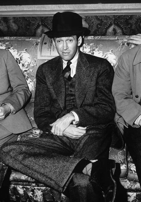 best jimmy stewart 17 best images about jimmy stewart i you on
