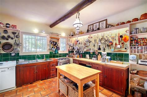 julia child kitchen julia child s kitchen cabinets should they get a makeover