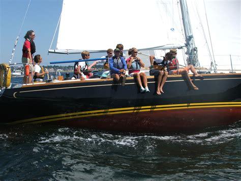 big boat sailing advocating junior big boat sailing gt gt scuttlebutt sailing news
