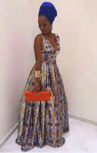 ghana african dresses kaba nyanga dkk african fashion ankara kitenge