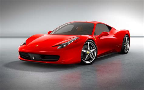 cars ferrari wallpapers ferrari 458 italia car wallpapers