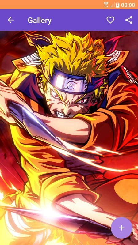 1 Anime Apk by Anime Wallpapers Hd For Android Apk