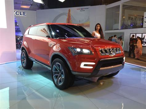 maruti xa alpha price maruti xa alpha concept review specifications features