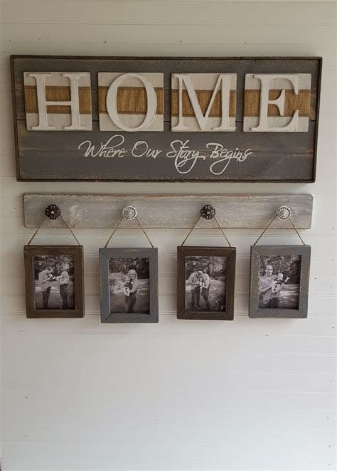 dollar home decor cool 20 diy dollar store crafts home decor hacks by http