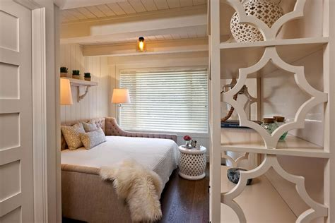 blue and beige guest bedroom traditional bedroom restoration hardware baby nursery beach with ideas for