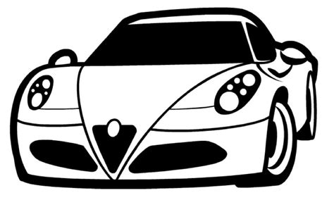 sports cars drawings sports car drawing imgkid com the image kid has it
