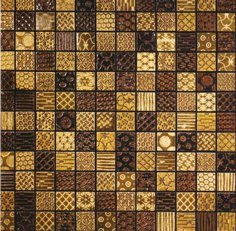 billig fliesen kaufen mosaik fliesen billig kaufen alle holzmosaik holz mosaik