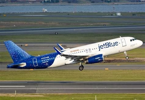 out of the blue your destination for jetblue inspiration and beyond