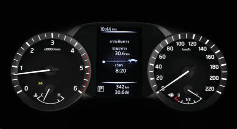 nissan navara 2015 interior 2015 nissan navara cab 2016 jim autos