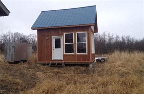tiny cabin for sale kenai peninsula alaska tiny cabins for sale