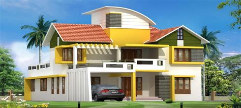 national housing fund loan welcome fha mortgage bank ltd official website
