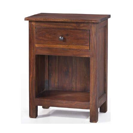 comodino etnico comodino etnico legno mobili shabby chic provenzali etnici