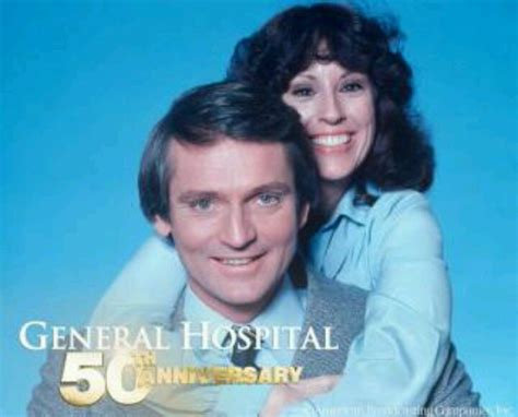general hospital on pinterest 482 pins leslie and rick webber general hospital family pinterest