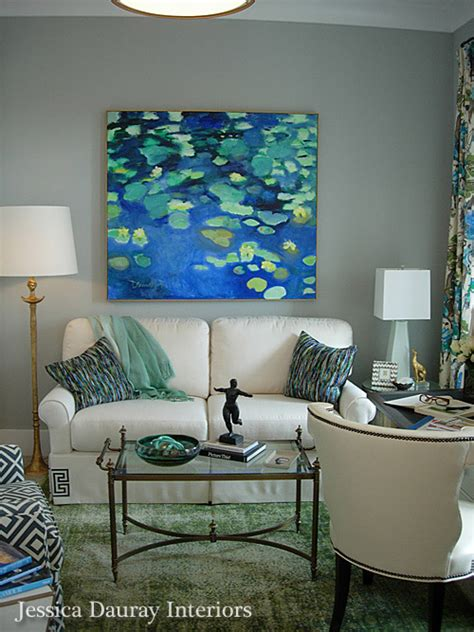 jessica dauray interiors 2015 asid designer showhouse nc north carolina nc