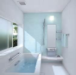 Bathroom With No Window Ventilation Bathroom Window Ventilation 187 Bathroom Design Ideas
