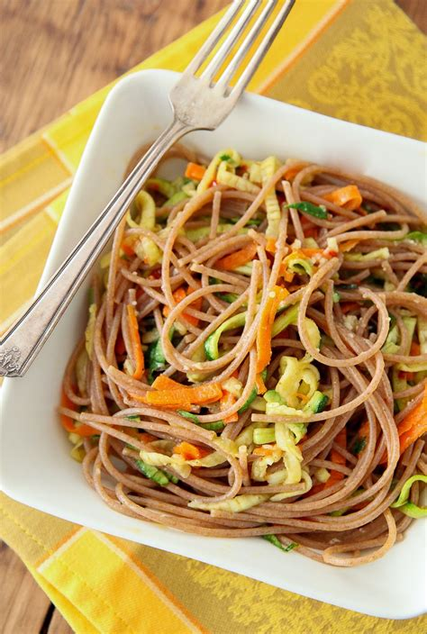 spaghetti noodles recipe vegetarian spaghetti and vegetable noodles healthy recipes