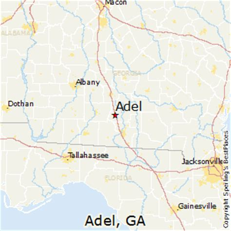 houses for rent in adel ga best places to live in adel georgia