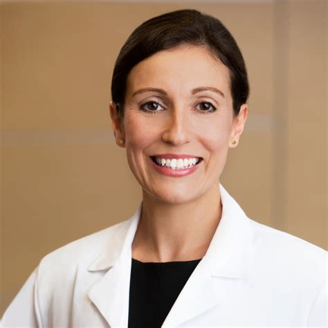 dr natalya danilyants rockville md gynecologist