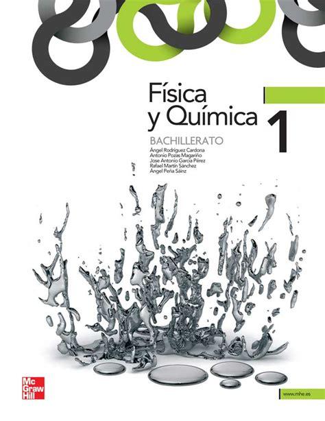 libro fsica y qumica 1 libro fisica y quimica 2 bachillerato pdf barricate di carta 171 cinema film 187 171 ombre rosse