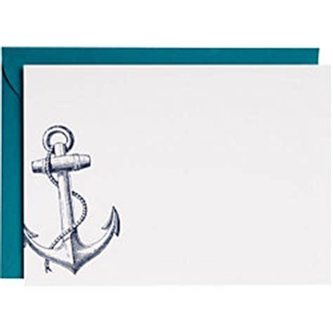 free nautical invitation template party invitations ideas