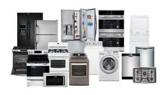 home electronics hi tech world canada one stop home appliances and