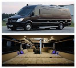 Mercedes Travel Trailer Best 25 Mercedes Rv For Sale Ideas On