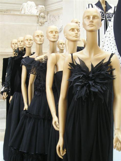design clothes wikipedia italian fashion wikipedia
