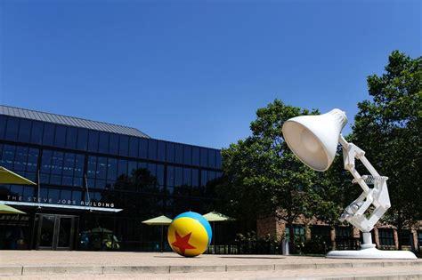 pixar headquarters pixar animation studios pixar animation studios