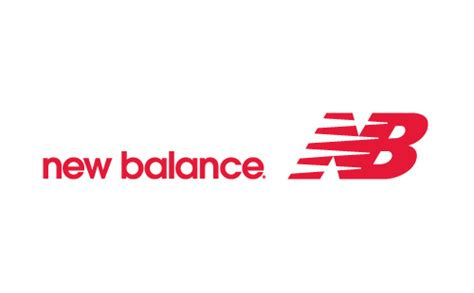 Harga Sepatu New Balance Di Planet Sport harga new balance di planet sports philly diet doctor