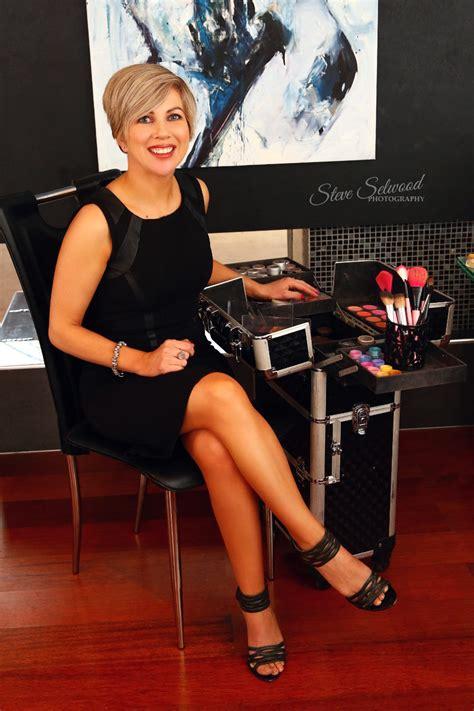 hair and makeup christchurch new zealand christchurch wedding hair makeup artists captivated by