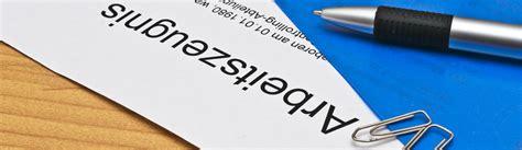 wann ist eine fristlose kündigung gerechtfertigt wann sollte die k 252 ndigung im arbeitszeugnis angeben werden