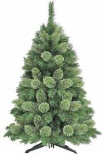 david jones christmas trees femail takes a look at high and low end trees daily mail