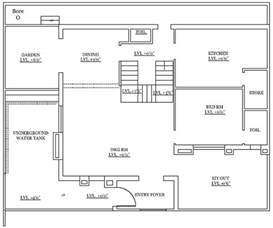 2d house drawing pics photos will draw autocad 2d house furniture