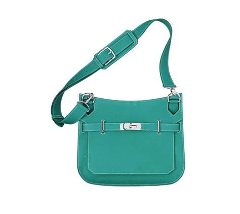 Handbag Hermes 30x17cm Quality Import hermes birkin handbags website cheap authentic hermes bags