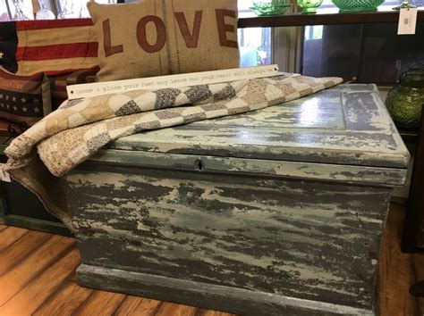 chalk paint yesteryear apply chalk paint 174 by using a of barnwood to