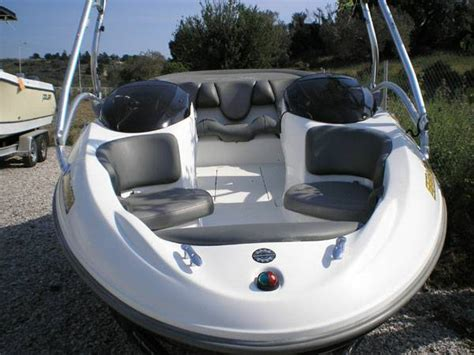 sea doo boats san diego sea doo x20 boat for sale from usa
