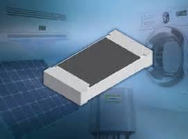 resistor series e3 thick chip resistors rcv e3 series world industrial reporter