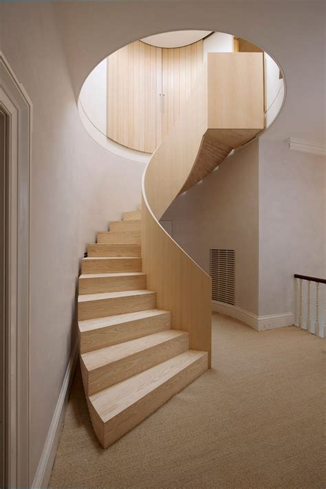 Plywood Stairs Design 1000 Ideas About Deck Railing Design On Pinterest Deck Railings Railings And Cable Railing