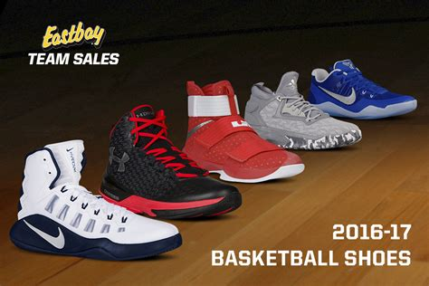 2016 basketball team shoes fastmodel sports