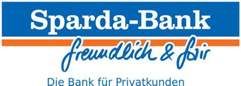 sparda bank frankfurt filialen genossenschaftsbank im maestro verbund friedrichshain