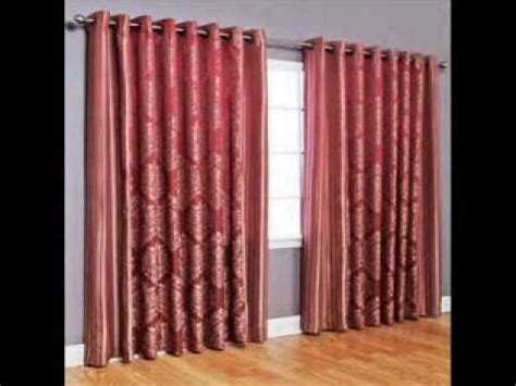 90 x 84 curtains wide width damask jacquard grommet curtain 90 quot w x 84 quot l