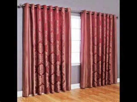 curtains 90 x 84 wide width damask jacquard grommet curtain 90 quot w x 84 quot l