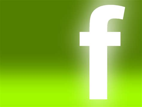 background themes on facebook facebook wallpapers entertainment