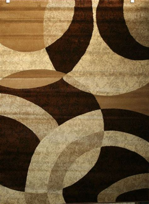 Modern Carpets And Rugs Pics For Gt Brown Modern Carpet Texture Residential Planning Pinterest Modern Carpet