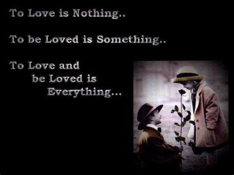 funny but true love quotes the most amazing things funny but true love quotes 2