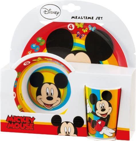 Mug Keramik Disney Tsum Tsum gl 228 ser und andere k 252 chenausstattung disney