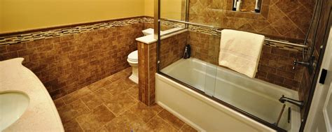 home design stores long island cool tile stores on long island decorate ideas lovely at