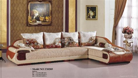 luxury sofa sets  tianjiao china living room furniture furniture products