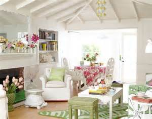 cottage ideas beach cottage living room decor