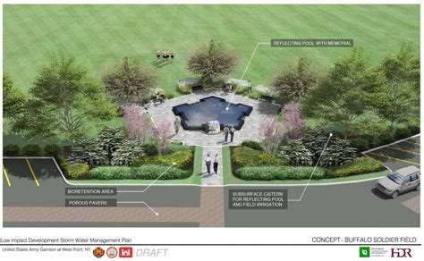 design west management innovative designed solutions for stormwater challenges